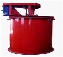 矿浆提升式搅拌槽