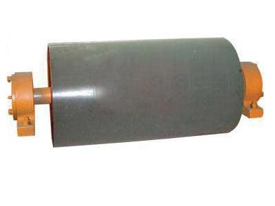 永磁磁力滚筒